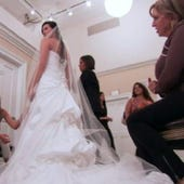 Say Yes to the Dress, Season 6 Episode 7 image