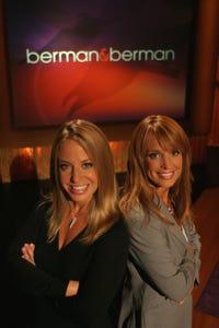 Jennifer Berman
