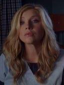 Scrubs, Season 7 Episode 1 image
