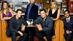 CBS Renews Rules of Engagement for Midseason Return