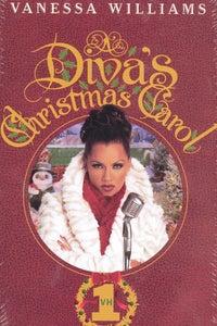 A Diva's Christmas Carol as Ghost of Christmas Past