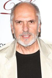 Michael Cristofer as Harrison
