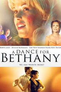 A Dance for Bethany as Eric Vandever