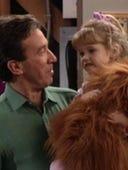 Home Improvement, Season 7 Episode 15 image