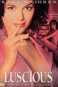 Luscious as Billie Reynolds