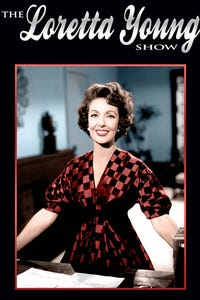 The Loretta Young Show as Hayes