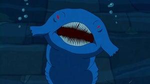 Adventure Time, Season 5 Episode 8 image