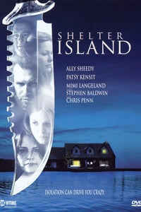 Shelter Island as Louise