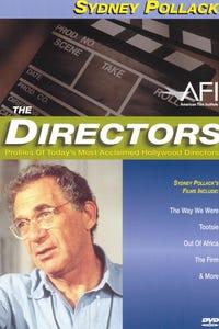 The Directors: Sydney Pollack