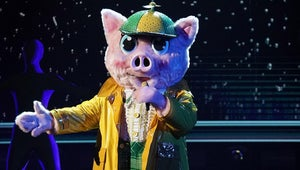 The Masked Singer Season 5 Winner Definitely Judged Those Wrong Guesses