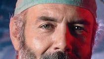 Pernell Roberts, Eldest Son on Bonanza, Dead at 81