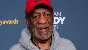 Bill Cosby's Accusers to Speak Together in Dateline Special