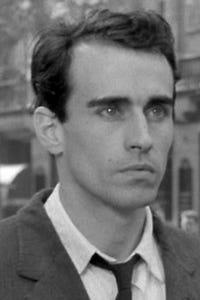 Martin Lasalle as Doc Anderson