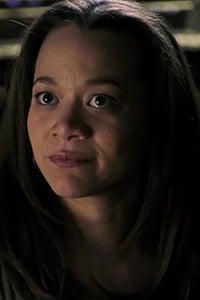 Michole Briana White as Cindy