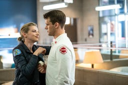 Chicago Fire, Season 7 Episode 21 image