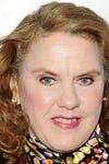 Celia Weston as Joasnne