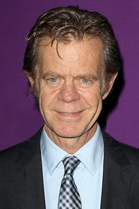 William H. Macy as Ray
