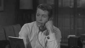 Alfred Hitchcock Presents, Season 4 Episode 18 image