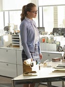 Supergirl, Season 1 Episode 16 image