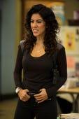 Brooklyn Nine-Nine, Season 3 Episode 13 image