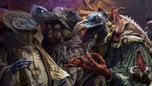 The Dark Crystal: Age of Resistance Review: Puppets Are Still Cool