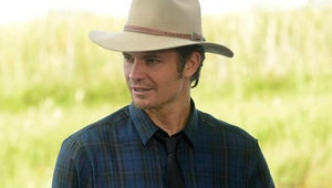 Justified: 6 Things to Know About Season 5