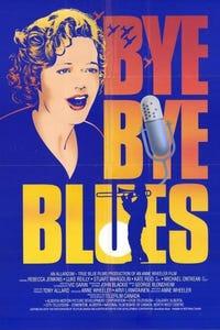Bye Bye Blues as Teddy Cooper