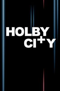 Holby City as Nina Karnik