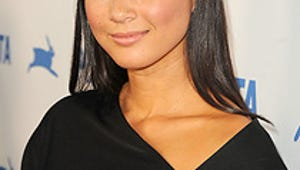 Olivia Munn: Why I Left Attack of the Show!