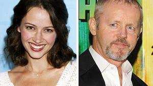 Pilot News: Latest ABC Castings Include Angel Alum, David Morse