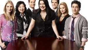 Report: Lifetime Revives Drop Dead Diva for Fifth Season