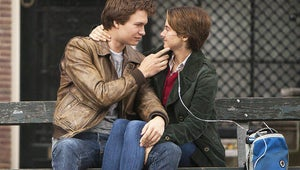 Box Office: The Fault in our Stars Shines, Tom Cruise's Edge of Tomorrow Starts Soft