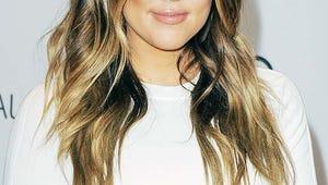 "Khloe Kardashian Calls Split From Lamar Odom ""Torture to My Soul"""