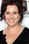 Michelle Arthur as Brooke