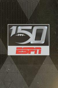 College Football 150