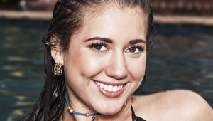 Are You the One? Contestant Alexis Eddy Dead at 23