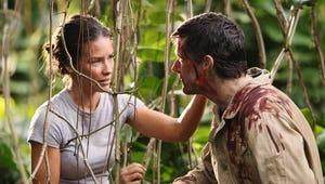 Rejoice, Lost Is Headed to Hulu!