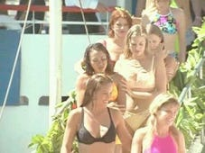 Baywatch, Season 10 Episode 14 image