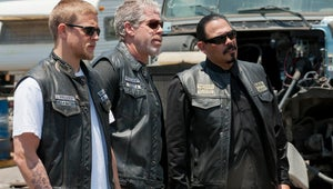 9 Shows Like Sons of Anarchy to Watch Now That Mayans M.C. Season 3 Is Here