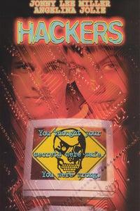 Hackers as Hal