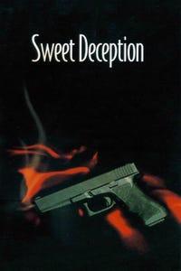 Sweet Deception as Arianna Stanton