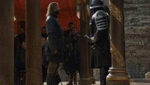 Looks Like CleganeBowl Might Finally Happen on Game of Thrones Season 8