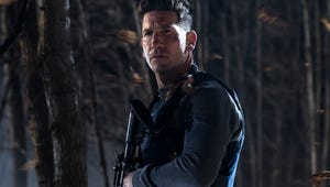 The Best New Shows and Movies on Netflix This Week - Fyre, The Punisher
