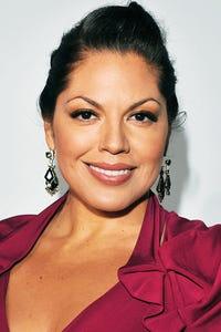 Sara Ramirez as Queen Miranda
