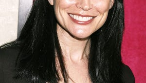 Exclusive: Rena Sofer Joins The Bold and the Beautiful