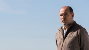 Fear the Walking Dead Just Brought Back Someone We Thought Was Dead
