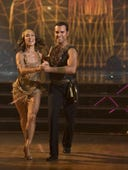 Dancing With the Stars, Season 27 Episode 8 image