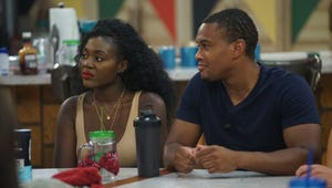 Big Brother Vet Audrey Middleton Accuses Show of Exploiting Marginalized People Amid Racism Scandal