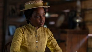 How Barry Jenkins' The Underground Railroad Walks the Line Between Tribute and Trauma