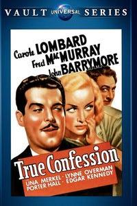 True Confession as Juror